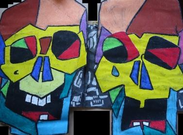 Skulls 2 2001