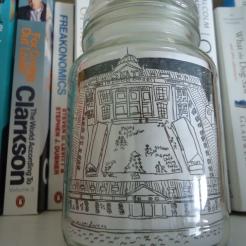 jar art part 2