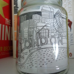 jar art part 3