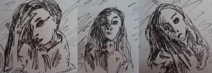 Lara ennui Nov 2013