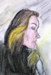 Lara Nov 2013