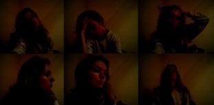 state of ennui