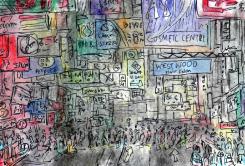 27-Hong Kong streets