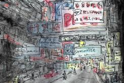 28-Hong Kong Streets
