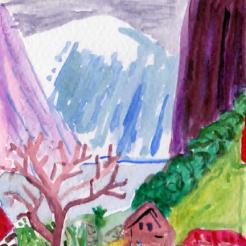 50-Undredal David Hockney