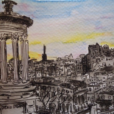 9-Edinburgh