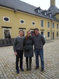 Chateau Battenborg