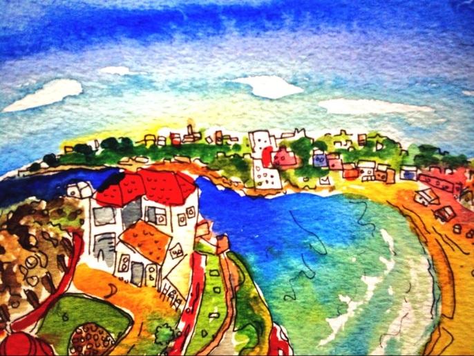76a- Copy of Stephen Evans Bondi Beach