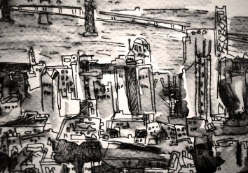 171a- Old San Fran