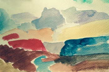 187- Copy of Peter Mc Dermott Lake District
