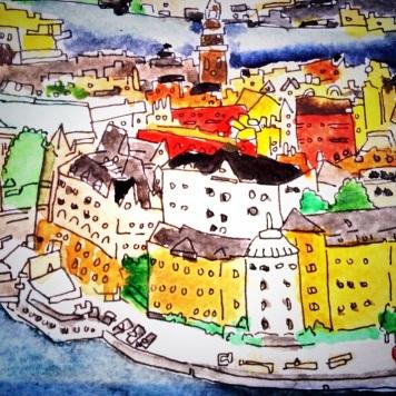 192- Stockholm Sweden