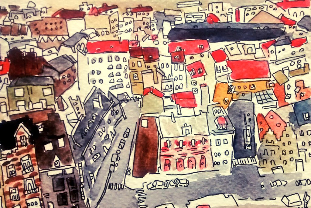 228-Brussels