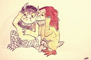 338-Where the Wild things are copy