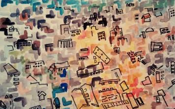 348- Guatemala abstract