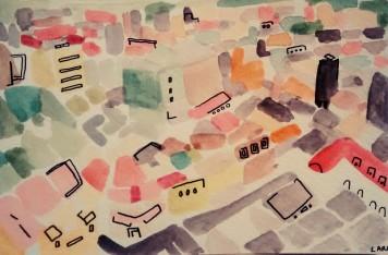 349- Guatemala abstract