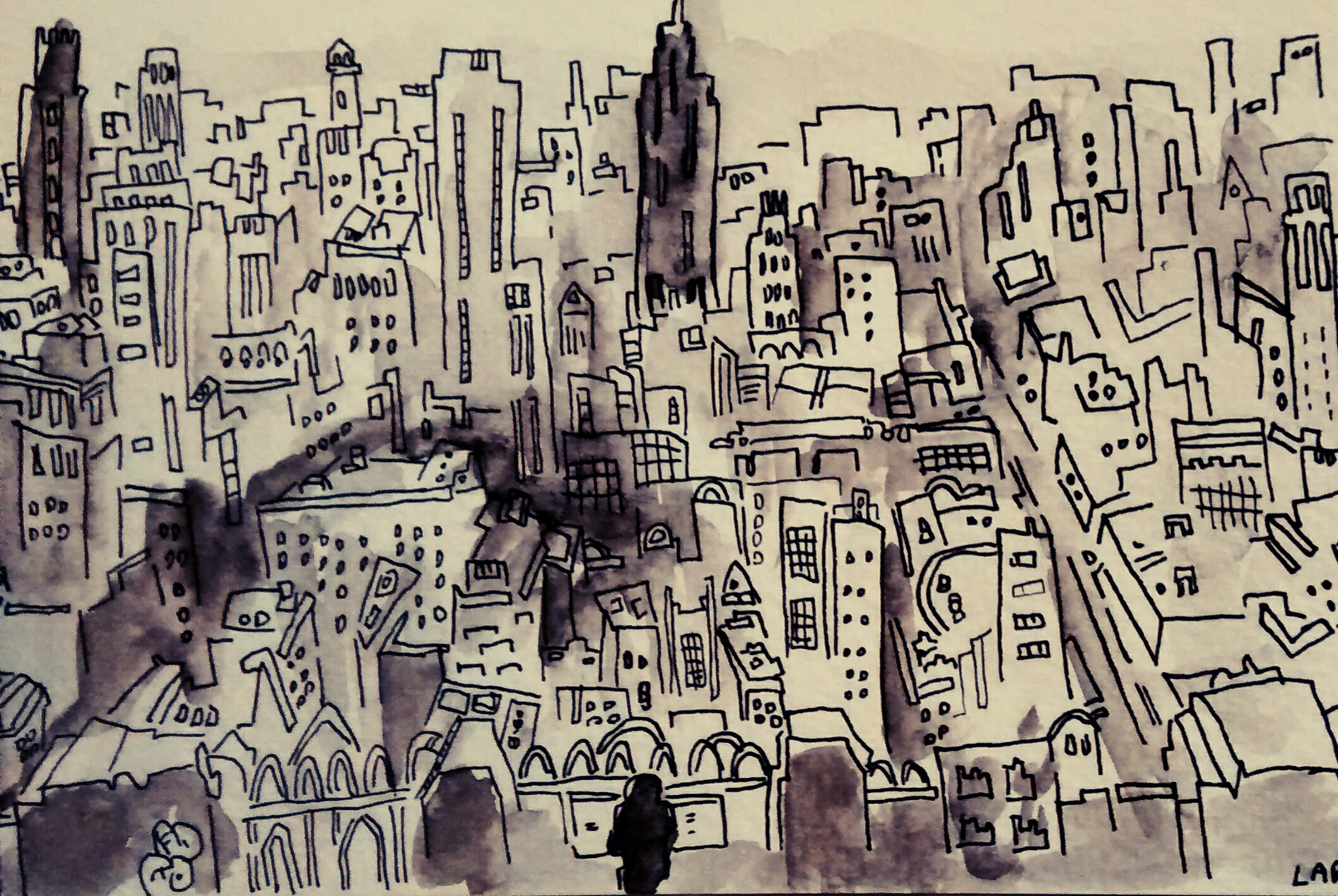350 -New York 1940