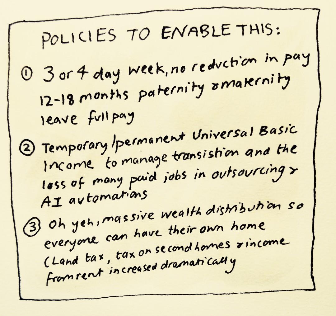 9_policies