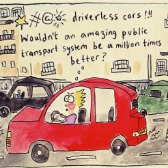 Ecolo- public transport system 1b