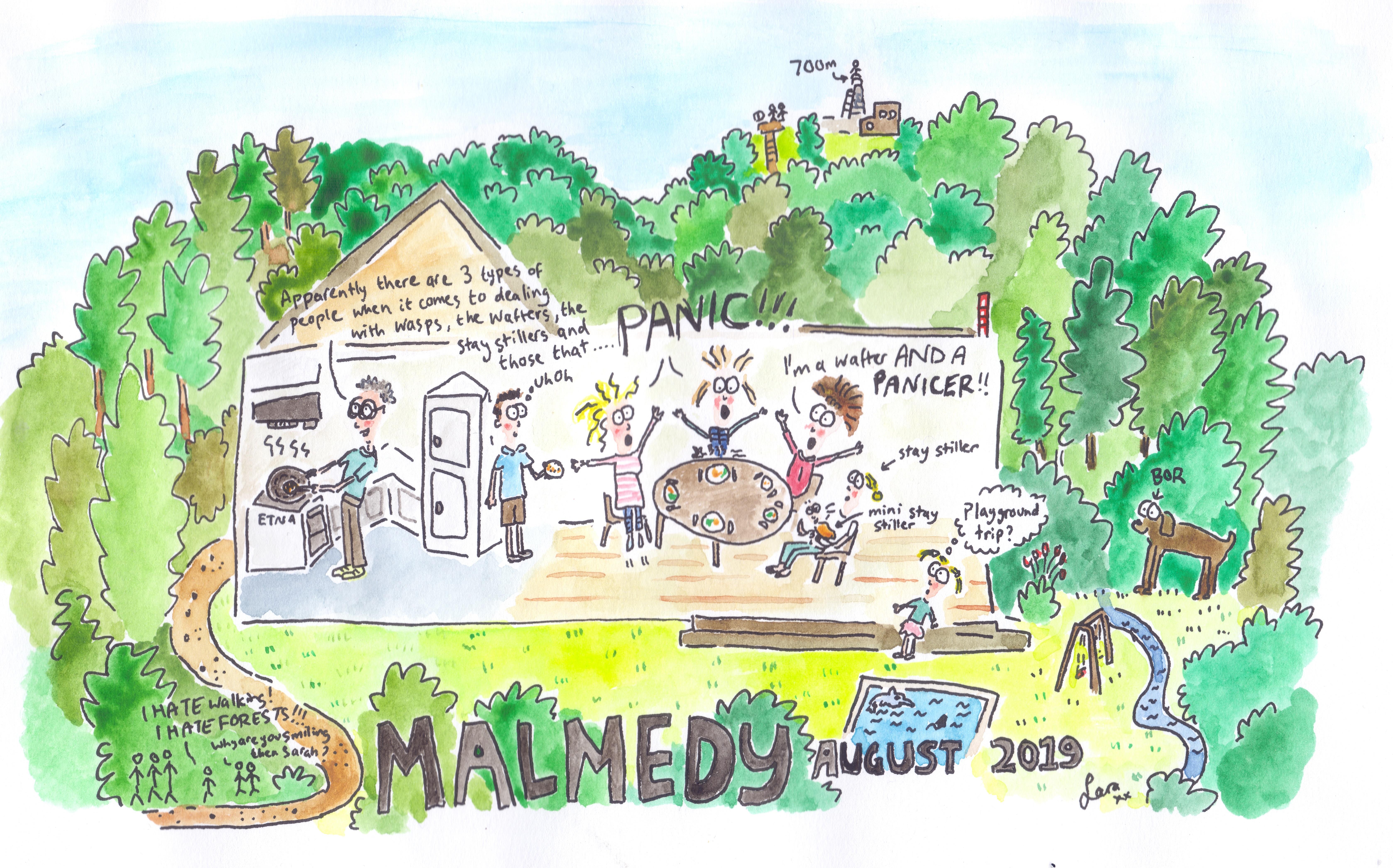 malmedy-2019